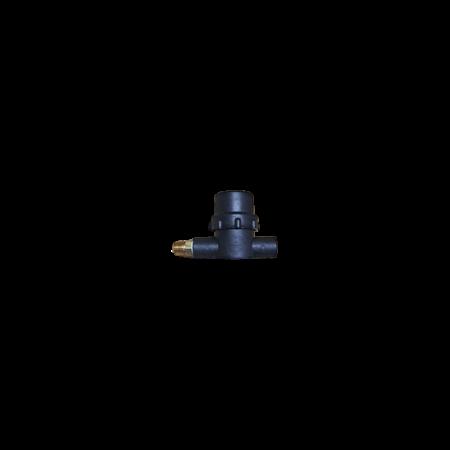 Strainer Hydra-Cone