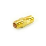 10 PSI Check valve