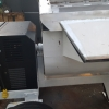 USED Electric 12 cuft Mixer