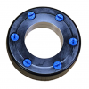 2in-ring-nozzle-blue