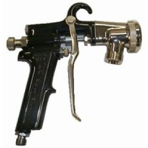 Binks Spray Gun