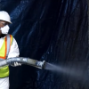 Blaze-shield-II-Spray-Nozzle-sfrm
