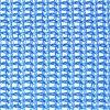Debris-Net-Blue