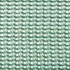 Debris-Net-Green