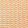 Debris-Net-Orange