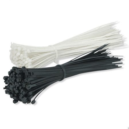 Eagle-Cable-Ties2