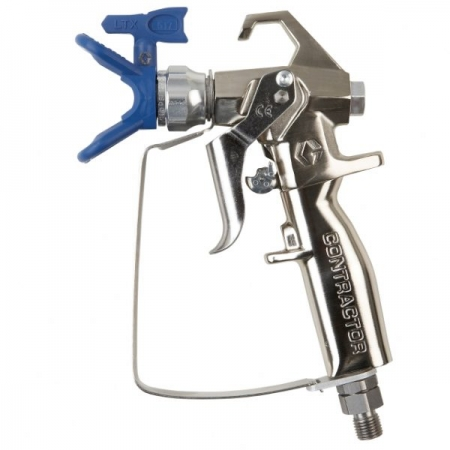 Graco Airless Spray Guns