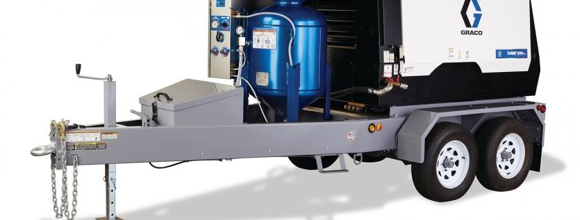 Graco-EcoQuip-2-eq200t-surface-prep-trailer-unit