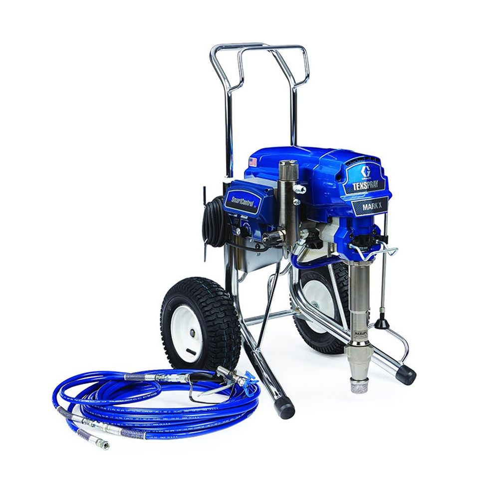 Intumescent_Fireproofing_sprayers