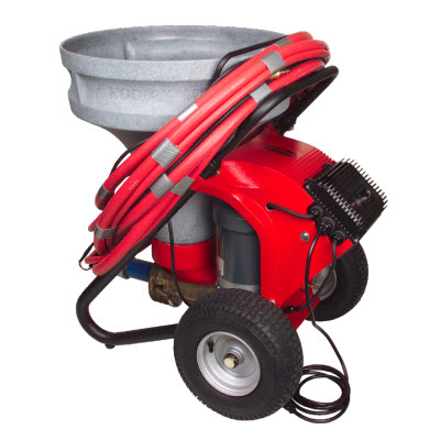 Kodiak Drywall Sprayer