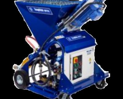 MP20 Blue