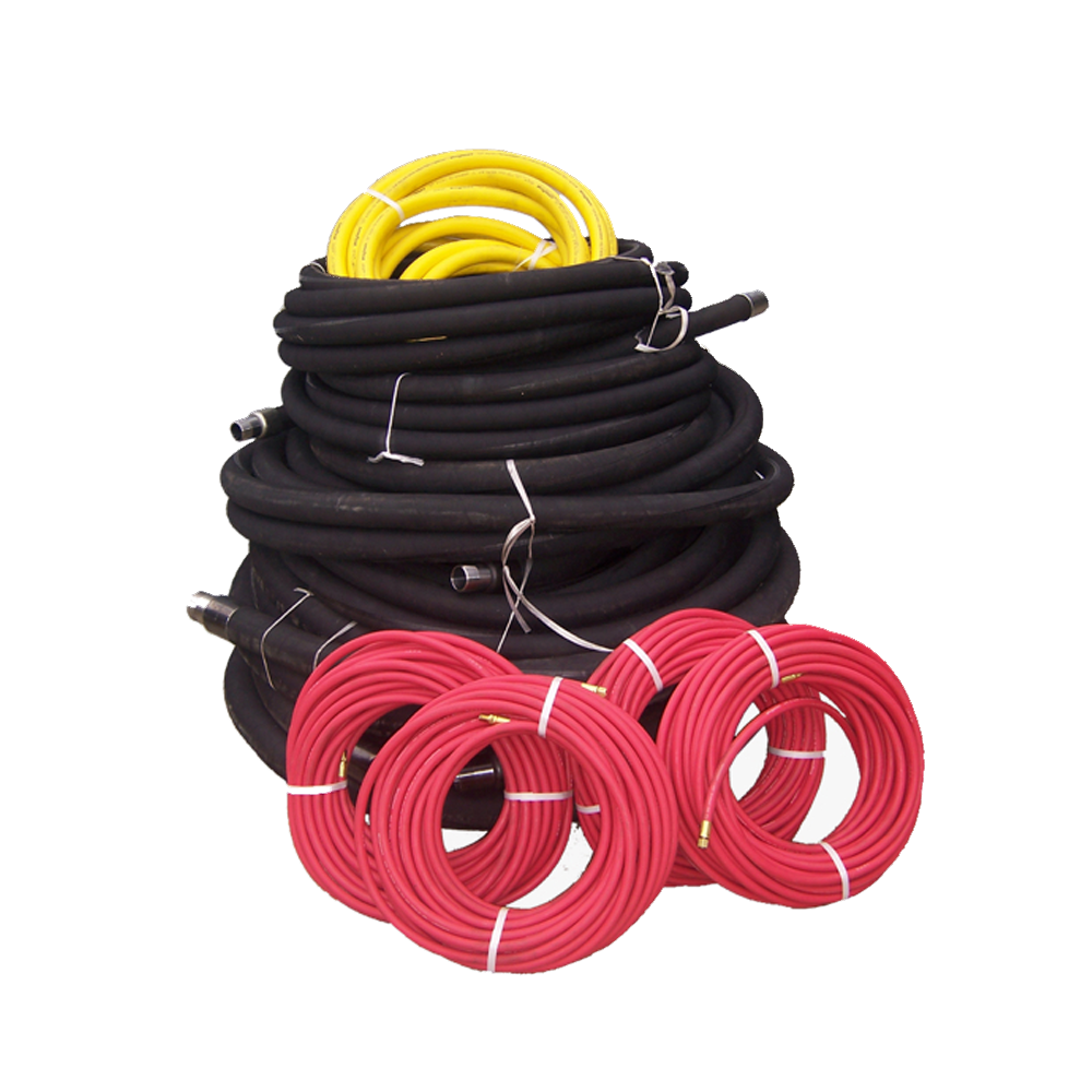 Material_hose_packages