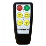 Mayco Wireless Remote