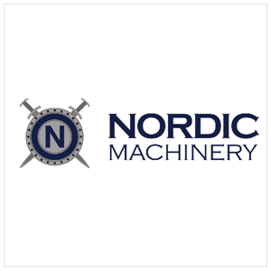 Nordic_machines_blaze_king_cafco_blazeshield_ii