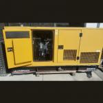 Olympian Generator For Sale