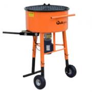 Quikspray U-Blend Mixer®