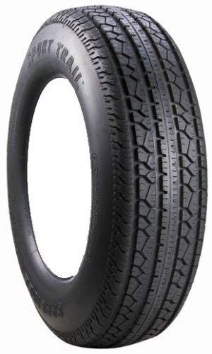 Replacement Tire for Quikspray Carrousel - PDQuipment