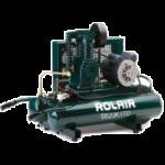 Rolair Compressor For Sale | Rolair Compressor-8.9 CFM @ 90psi-Electric