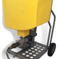 Rotortex 245B Pro (trans)