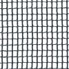 Safety-Debris-Netting-Black