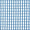 Safety-Debris-Netting-Blue