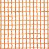 Safety-Debris-Netting-Orange