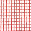 Safety-Debris-Netting-Red