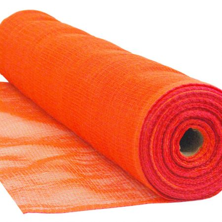 Safety-Debris-Netting-Roll-4-1024x773