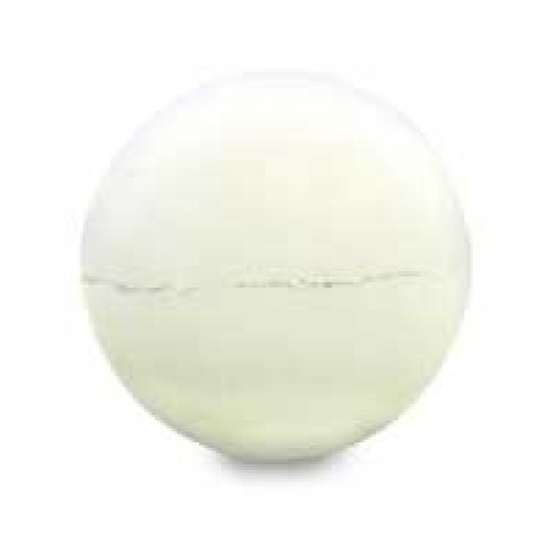 Urethane White Ball