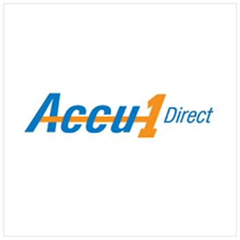 accu1_insulation_blower_equipment