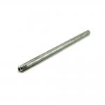 airstem_steel_long_7_inch