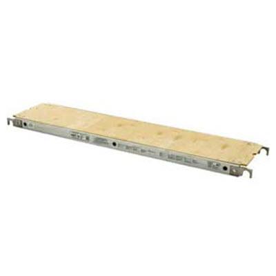 alum ply planks 400x400