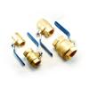 brass_ball_valve_group