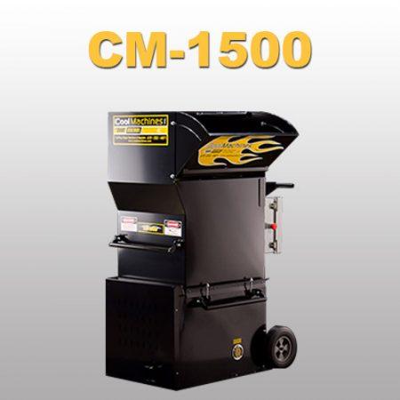 CM-1500
