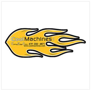 cool_machine_isulation_blower_equipment
