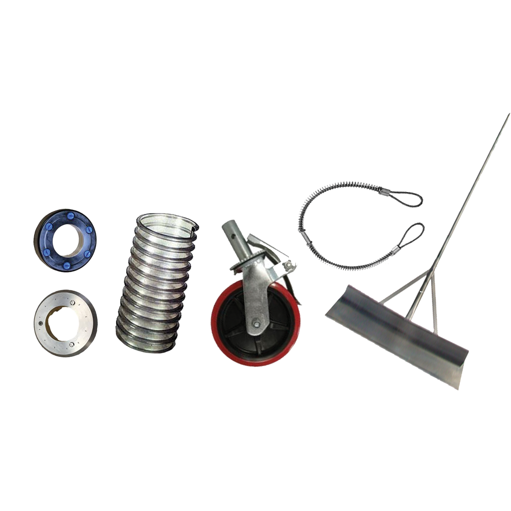 fireproofing_tools