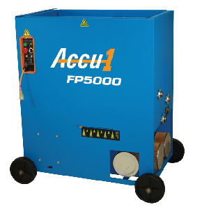 Accu1 FP5000