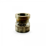 heavy_duty_female_pipe_thread_adapter