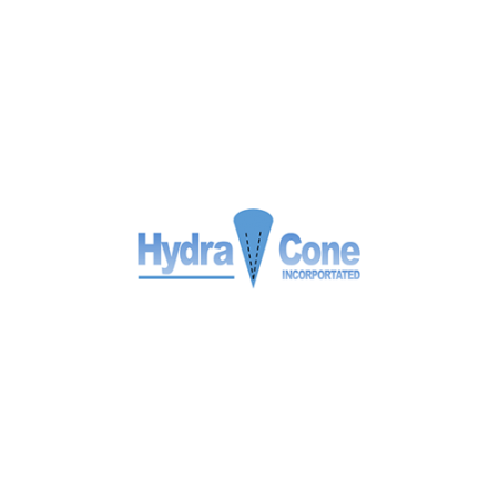 "42"" hose assembly Hydra-Cone"