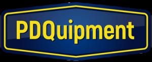 PDQuipment