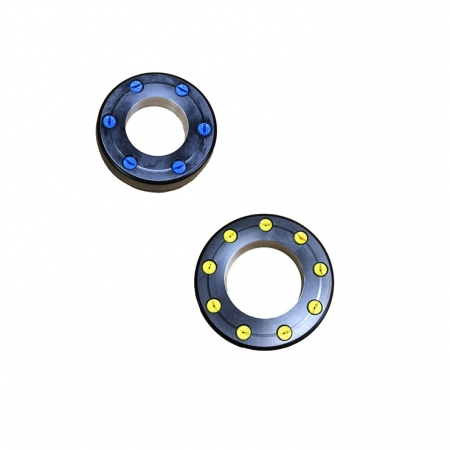 Ring Nozzle Hydra-Cone | Hydra-Cone Ring Nozzle - PDQ