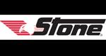 western-logo